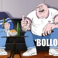 BOLLOXBOX