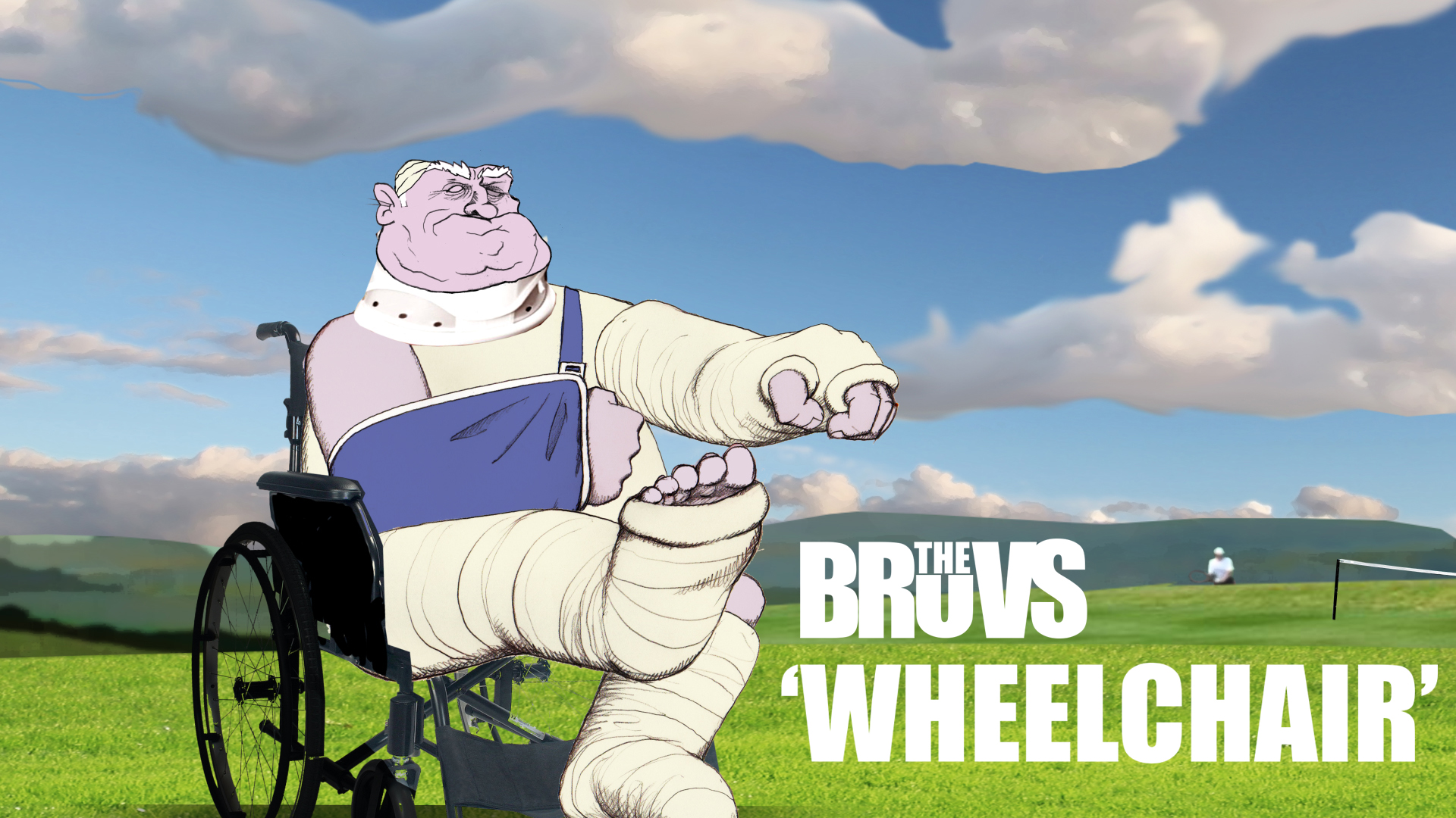 WHEELCHAIR COMING SOON THUMBNAIL (1)