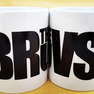 bruvs-white-mug2