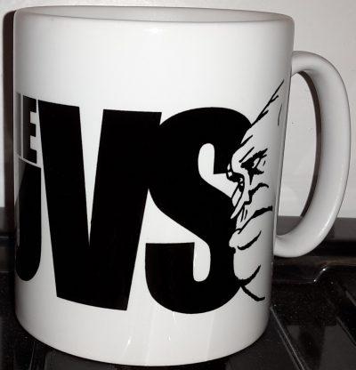 bruvs-white-mug3