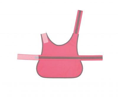 YK180 Pink