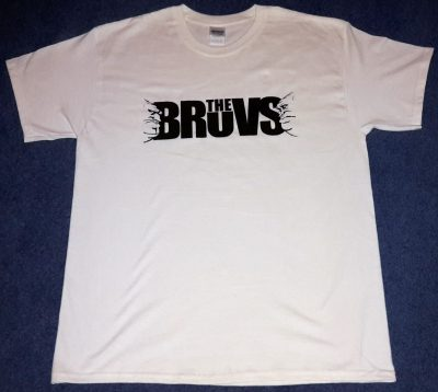 bruvs-white-t-shirt
