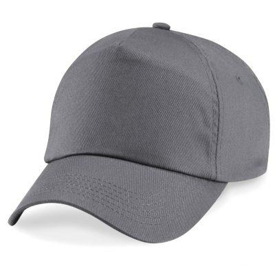 BC010 Graphite Grey