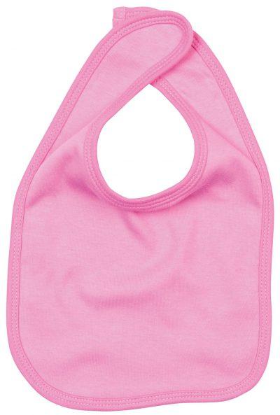 BX012 Pink