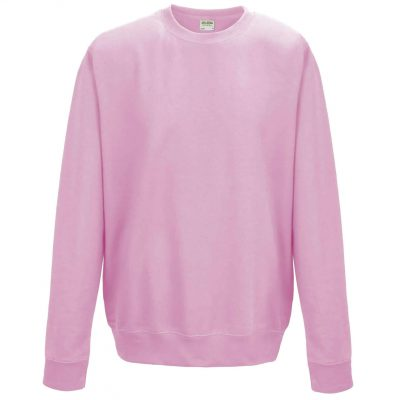 jh030 baby pink
